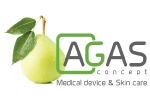 Agas Cosmetics